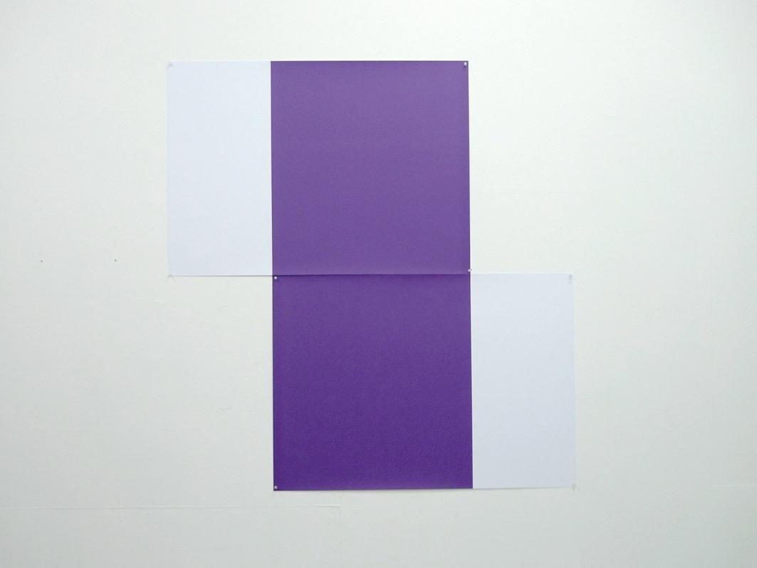 Left_Right_purple